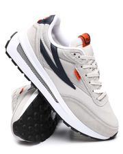 Fila - Renno Sneakers-2643990