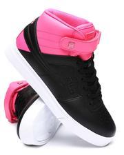 Women - Vulc 13 Harlay Sneakers-2644012
