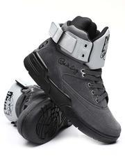 EWING - Ewing 33 Hi Sneakers-2644031