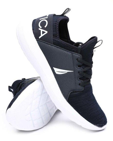 Nautica - Rainey Sneakers