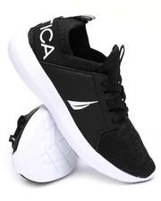 Nautica - Rainey Sneakers-2641720