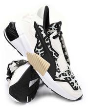 Puma - Provoke XT Leopard Sneakers-2644170