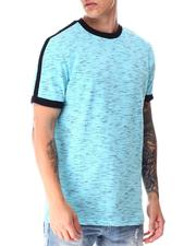 T-Shirts - Major Ringer Creww-2644224