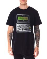 T-Shirts - PAGER SS TEE-2641920