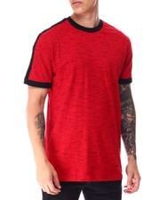 T-Shirts - Major Ringer Creww-2642315