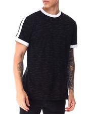 T-Shirts - Major Ringer Creww-2642325