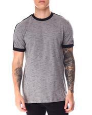 T-Shirts - Major Ringer Creww-2642335