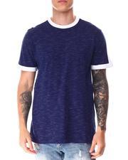 T-Shirts - Major Ringer Creww-2642340