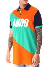 AKOO - PARKVIEW SS POLO-2644297