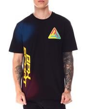 Black Pyramid - BPX Sport Spray Tee-2644307