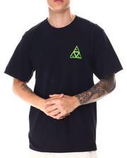 T-Shirts - GREEN BUDDY TT SS TEE-2641243
