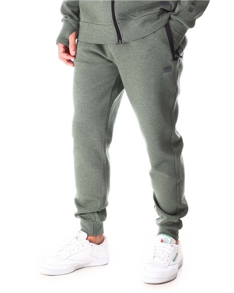 Superdry - TRAINING GYMTECH JOGGERS
