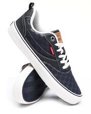 Levi's - 501 Lance Lo Monogram Sneakers-2642923