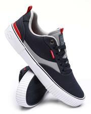 Levi's - Lance Lo Sport Sneakers-2642913