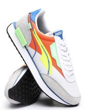 Sneakers - Future Rider Twofold SD Pop Sneakers-2644440