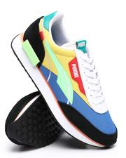 Sneakers - Future Rider Twofold SD Pop Sneakers-2644461