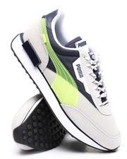 Puma - Future Rider Summer Sneakers-2644479