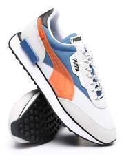 Puma - Future Rider Summer Sneakers-2644495