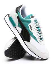 Puma - Future Rider Summer Sneakers-2644507