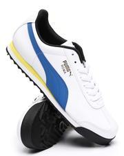 Sneakers - Roma Basic + Sneakers-2644534