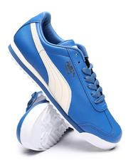 Puma - Roma Basic + Sneakers-2644550