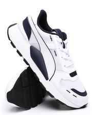 Puma - RS 2.0 Core Sneakers-2644561