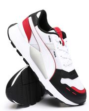 Puma - RS 2.0 Core Sneakers-2644582