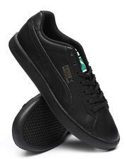 Puma - Match Star Sneakers-2644630