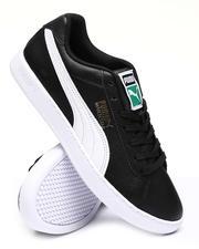 Puma - Match Star Sneakers-2644673