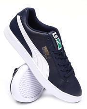 Puma - Match Star Sneakers-2644684
