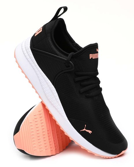 Puma - Pacer Next Cage Sneakers