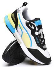 Puma - Mirage Mox Tech Sneakers-2644598