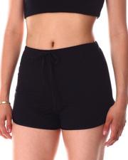 Shorts - Dolphin Short-2639677