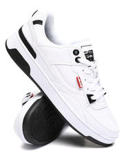Levi's - 521 Mod Lo Pebbled UL Sneakers-2642901