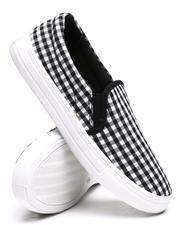 Fashion Lab - Slip On Sneakers-2642965