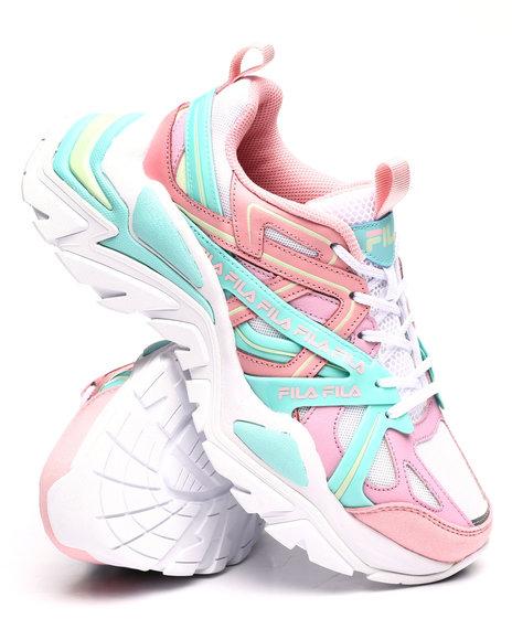 Fila - Electrove 2 Sneakers