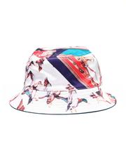 Women - Chesapeake Reversible Bucket Hat-2645181