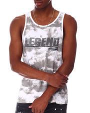 Shirts - Legend Tie Dye Tank-2646279