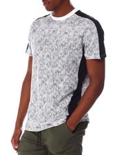 Shirts - Summit Crew-2646289