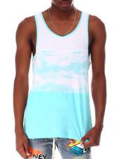 Shirts - Gregory Tank-2646316