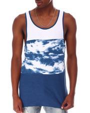 Shirts - Gregory Tank-2646342