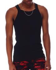 Shirts - G-UNIT TANK-2645565