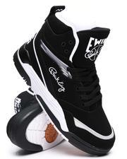 EWING - Ewing Center Sneakers-2641731