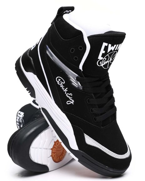 EWING - Ewing Center Sneakers