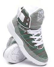 EWING - Ewing 33 Hi Sneakers-2641741
