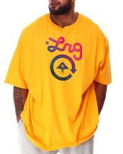 Men - Western Logo T-Shirt (B&T)-2646043