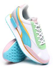 Women - Future Rider Double ST Sneakers-2646423