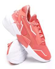Women - Provoke XT Untamed Floral Sneakers-2646454