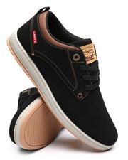 Men - Marvin Pin Perf Sneakers-2646572