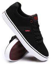 Men - Turner Pin Perk Sneakers-2646582